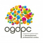 Logo OGPC