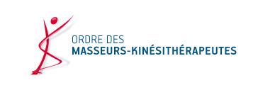Le Conseil Départemental de Vaucluse 84